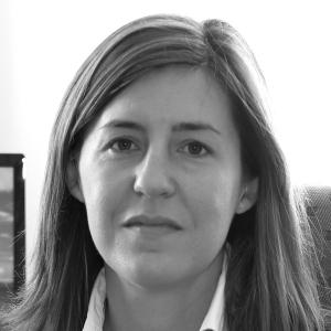 Cristina_Sanz_Salazar1.JPG