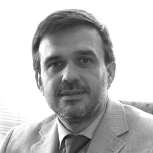 Ricardo_Rodriguez_Subirana1.JPG