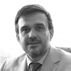 Ricardo_Rodriguez_Subirana11.JPG