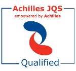 achilles-norway