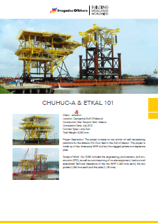 Fact Sheet Chuhuc-A