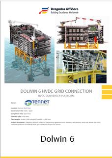 Fact Sheet Dolwin-6