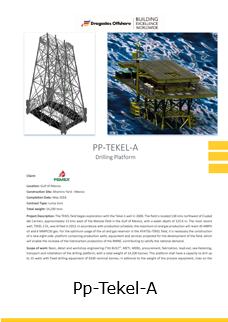 Fact Sheet PP-Tekel-A