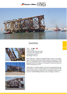Fact Sheet Sanha