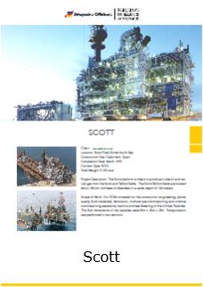 Fact Sheet Scott